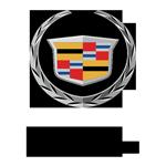 Renoboites : Dagnostic et réparation de boite de vitesse automatique de la marque constructeur automobile : Cadillac