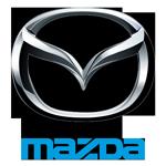 Renoboites : Dagnostic et réparation de boite de vitesse automatique de la marque constructeur automobile : MAZDA