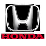 Renoboites : Dagnostic et réparation de boite de vitesse automatique de la marque constructeur automobile : Honda