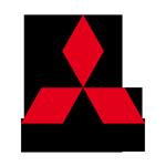 Renoboites : Dagnostic et réparation de boite de vitesse automatique de la marque constructeur automobile : Mitsubishi