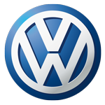 Renoboites : Dagnostic et réparation de boite de vitesse automatique de la marque constructeur automobile : Volkswagen