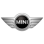 Renoboites : Dagnostic et réparation de boite de vitesse automatique de la marque constructeur automobile : mini